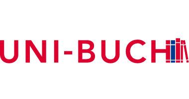 Logo Uni-Buch